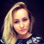 Kibershop - зарабатывайте от 5000 рублей в день